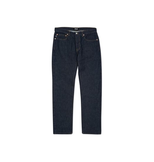Palace Palace Selvedge Raw Denim Jeans