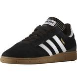 Adidas Adidas Busenitz - Black/White/Gum