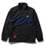 DC DC X Butter Goods Luther Jacket - Anthracite