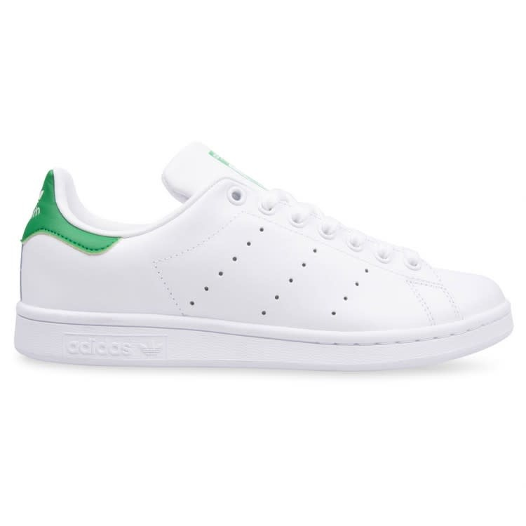 Adidas Adidas Stan Smith - White/Green