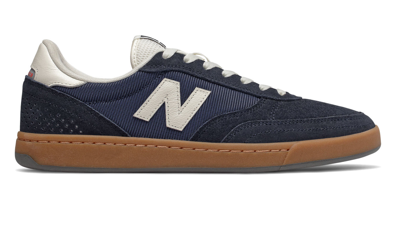 New Balance Numeric New Balance 440 - Navy/Gum