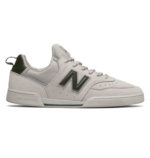 New Balance Numeric New Balance 288s - Tan/Green