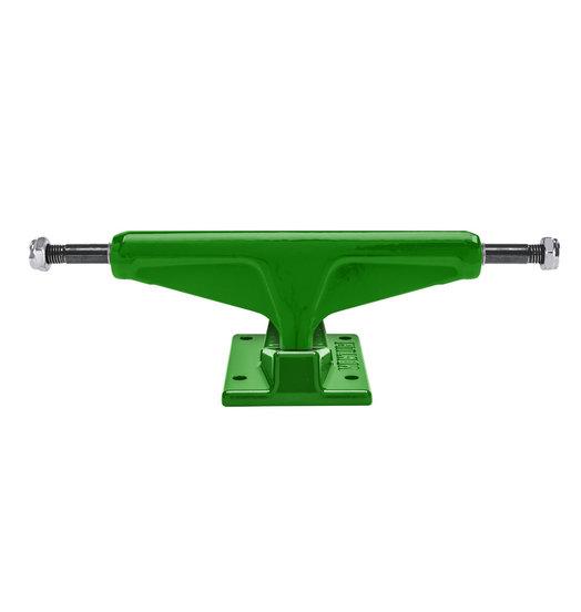 Venture Primary Hi Trucks - 5.8 Green