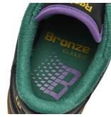 Bronze 56K Reebok X Bronze 56K Club C Revenge - Black/Gum