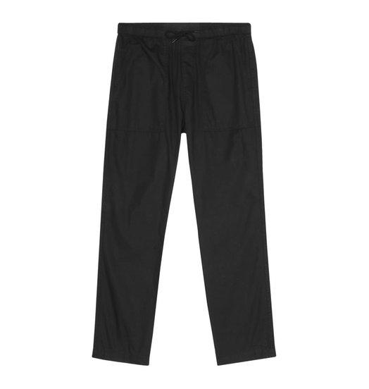 HUF Huf Standard Easy Pant - Black