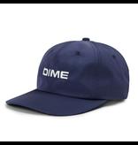 Dime Dime Sea Cop Cap - Navy