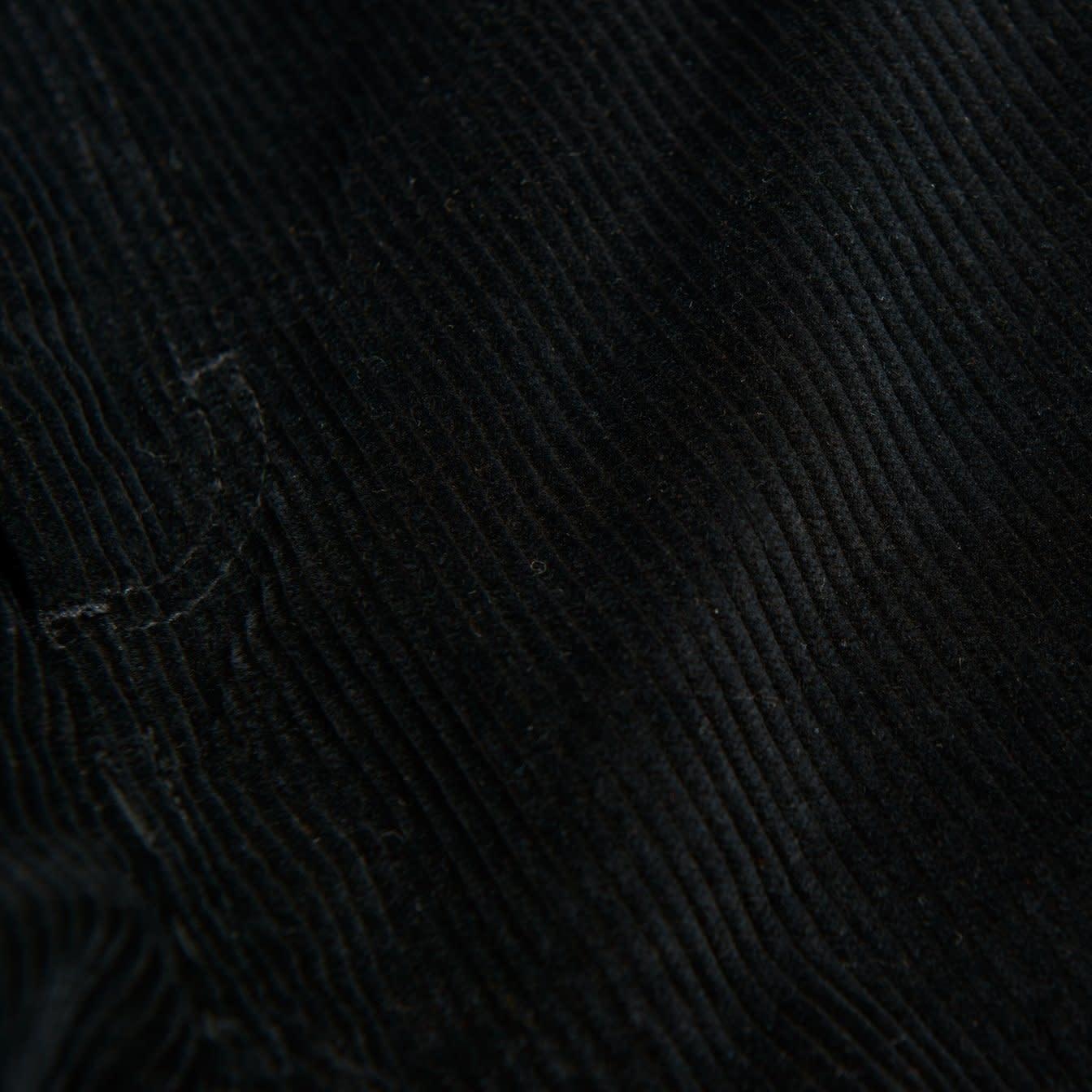 Polar Polar FA19 '93 Cords - Black