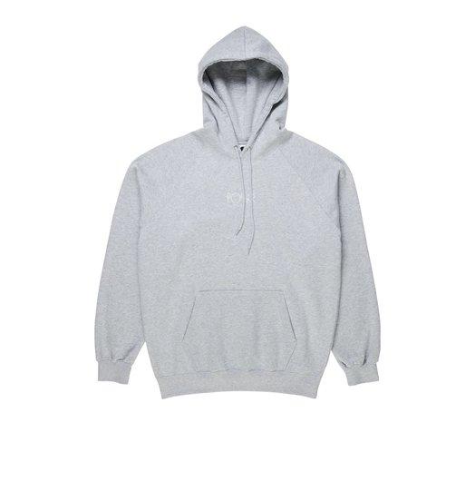 Polar Polar Default Hood - Sports Grey