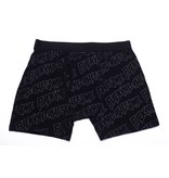 Fucking Awesome Fucking Awesome Boxer Briefs - Black/White And Black/Black