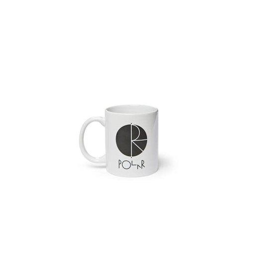 Polar Polar Fill Logo Mug