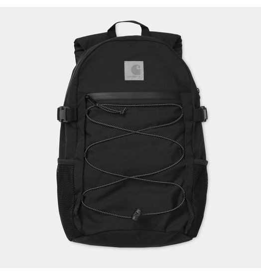 Carhartt WIP Carhartt Delta Backpack - Backpack