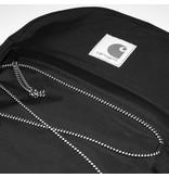 Carhartt WIP Carhartt Delta Backpack - Backpack
