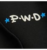Polar Polar PWD Hoodie - Black