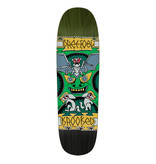 Krooked Krooked Drehobl Deck - 9.25