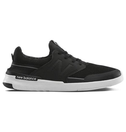 New Balance Numeric New Balance AC659 - Black/White