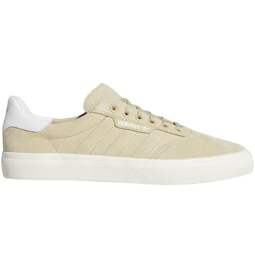 Adidas Adidas 3MC -  Savannah/Cloud White/Chalk White