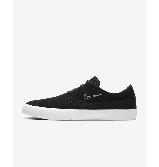 Nike Nike Shane O'Neill - Black/White