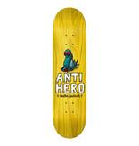 Antihero Antihero Kanfoush For Lovers Deck - 8.5