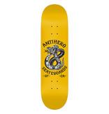 Antihero Antihero Eighteen Deck - 8.25