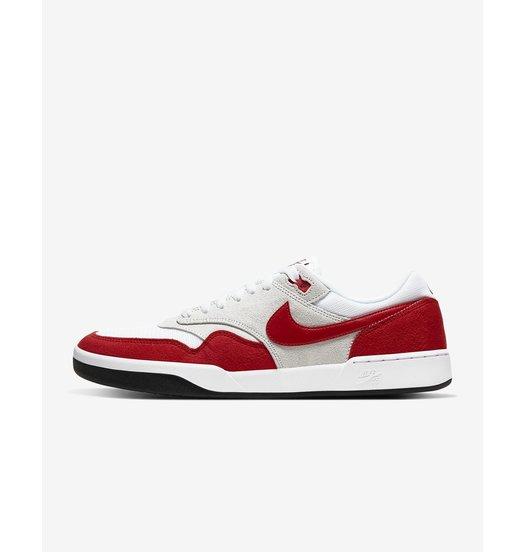 Nike Nike GTS Return Premium - Sport Red/Sport Red