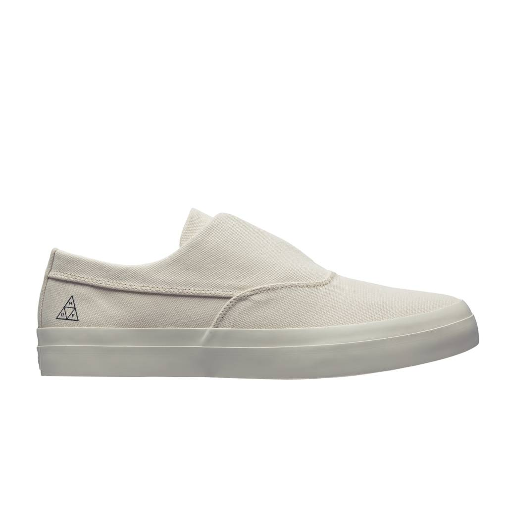 HUF Huf Dylan Slip On - Natural