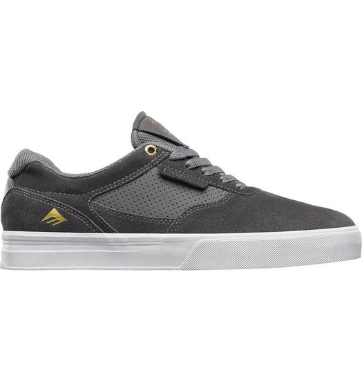 Emerica Emerica Empire G6 - Grey/White