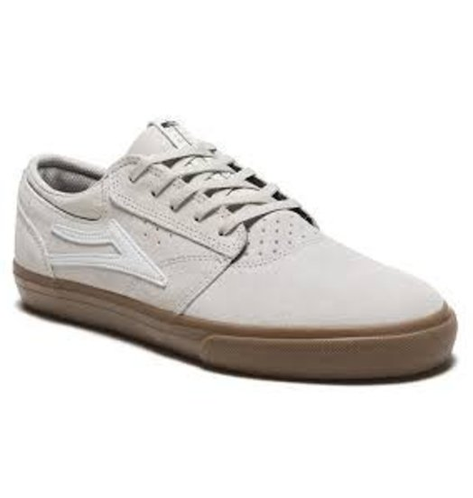 Lakai Lakai Griffin - Cream