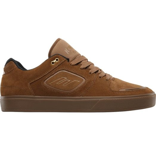 Emerica Emerica Reynolds G6 Brown/Gum