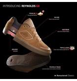 Emerica Emerica Reynolds G6 Brown/Gum