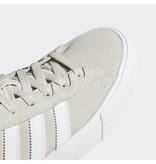 Adidas Adidas Campus Vulc II - Chalk White