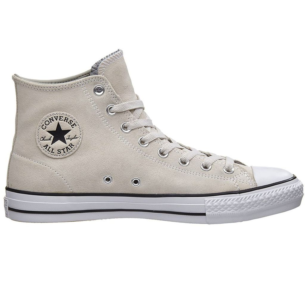 a57473cdf4f9 Converse CTAS Hi Pale Putty Dolphin White - Ninetimes Skate Shop