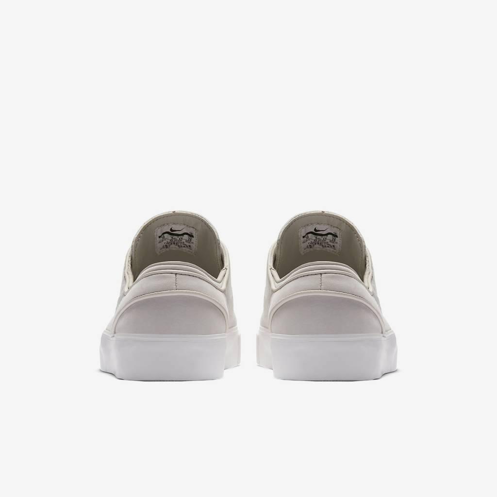 Nike Nike SB Janoski High Tape Deconstructed - Light Bone