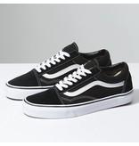 Vans Vans Old Skool - Black/White