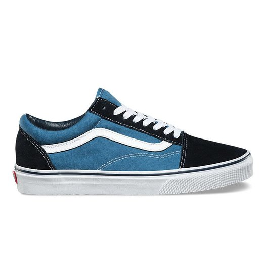 Vans Vans Old Skool - Navy