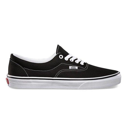 Vans Vans Era - Black