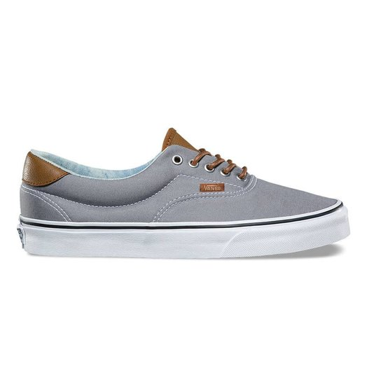 Vans Vans Era 59 C&L - Frost Gray/Acid Denim