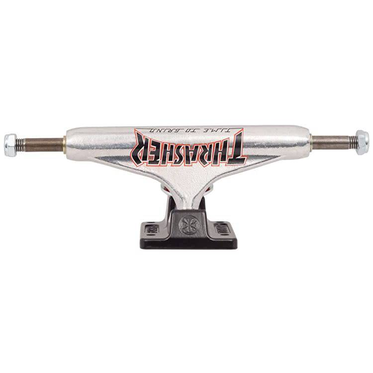 Independent Independent X Thrasher Stage 11 TTG Trucks