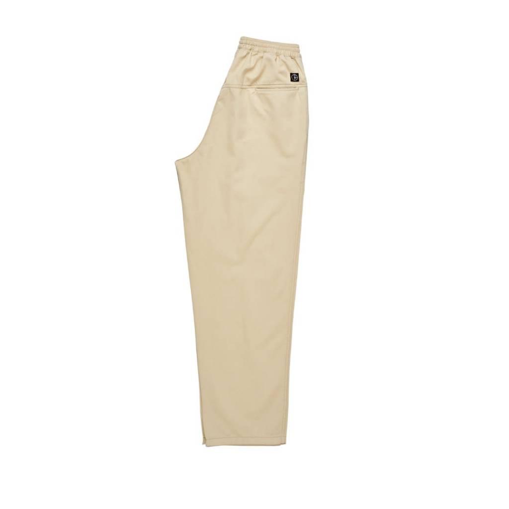 Polar Polar Surf Pants - Khaki