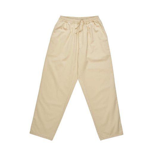 Polar Polar Surf Pants - Khaki