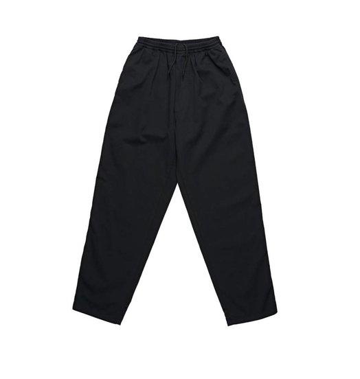 Polar Polar Surf Pants - Black