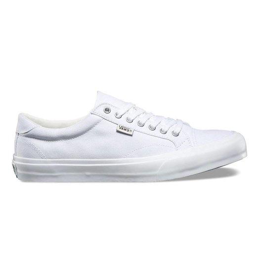 Vans Vans Court - True White