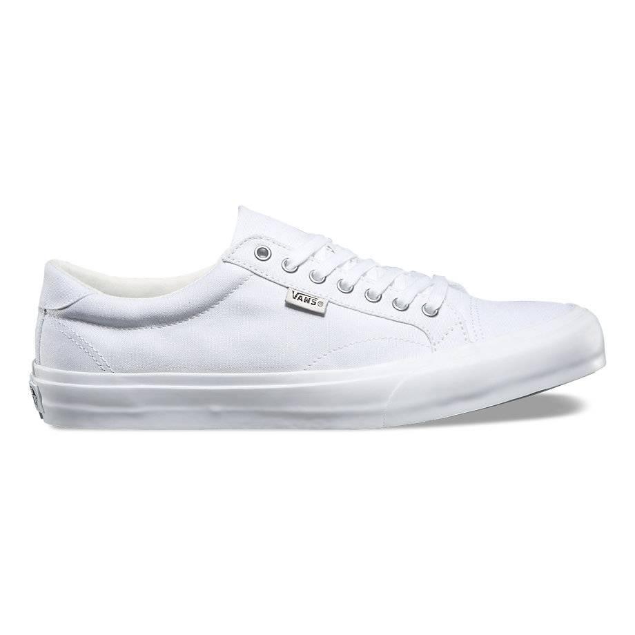 Vans Vans Court - White