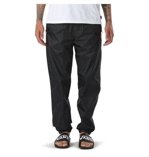 Vans Vans Sketch Tape Pant - Black