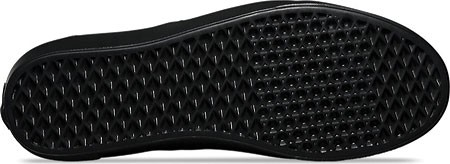 Vans Vans Slip On Lite - Black/Black