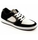 Es eS Accel Slim - Black/White/Grey