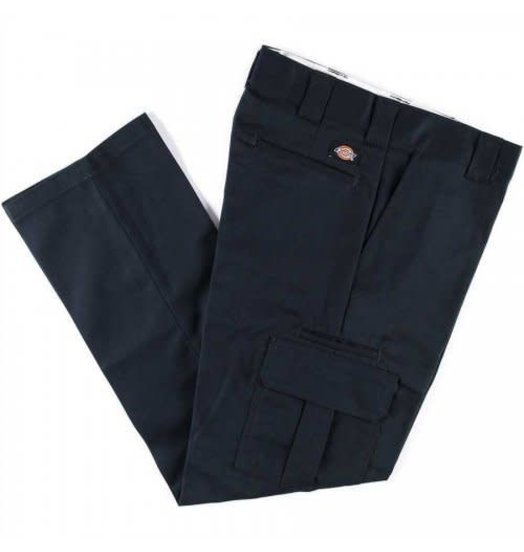 Dickies Dickies 595 Flex Cargo - Dark Navy