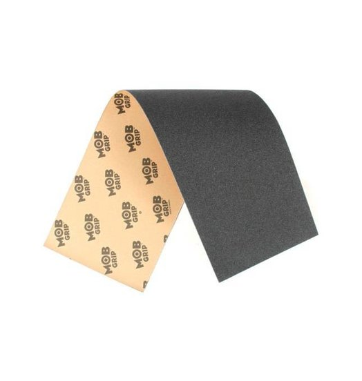 "Mob Grip Mob Griptape Single Sheet 9"" X 33"""