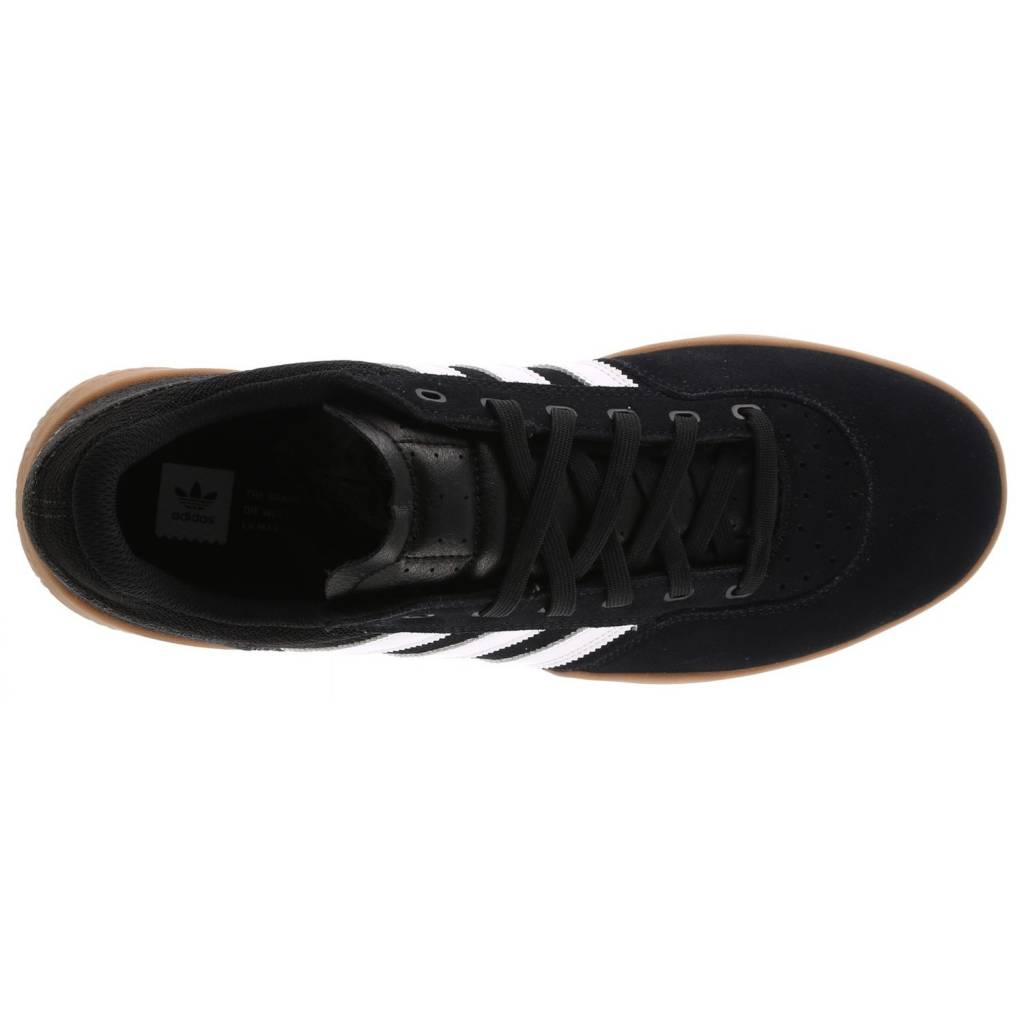 Adidas Adidas City Cup - Black/White/Gum