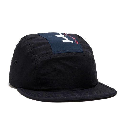 HUF Huf Pallisades Volley Hat - Black