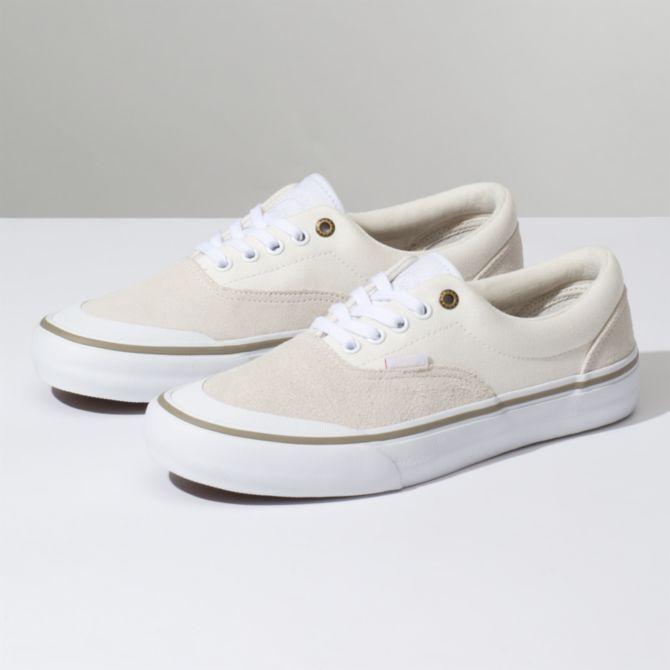 Vans Vans Era Pro - Dakota Roche/Marshmallow